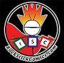 R.S.C. logo V.2