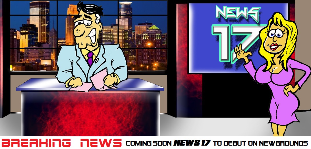 NEWS 17