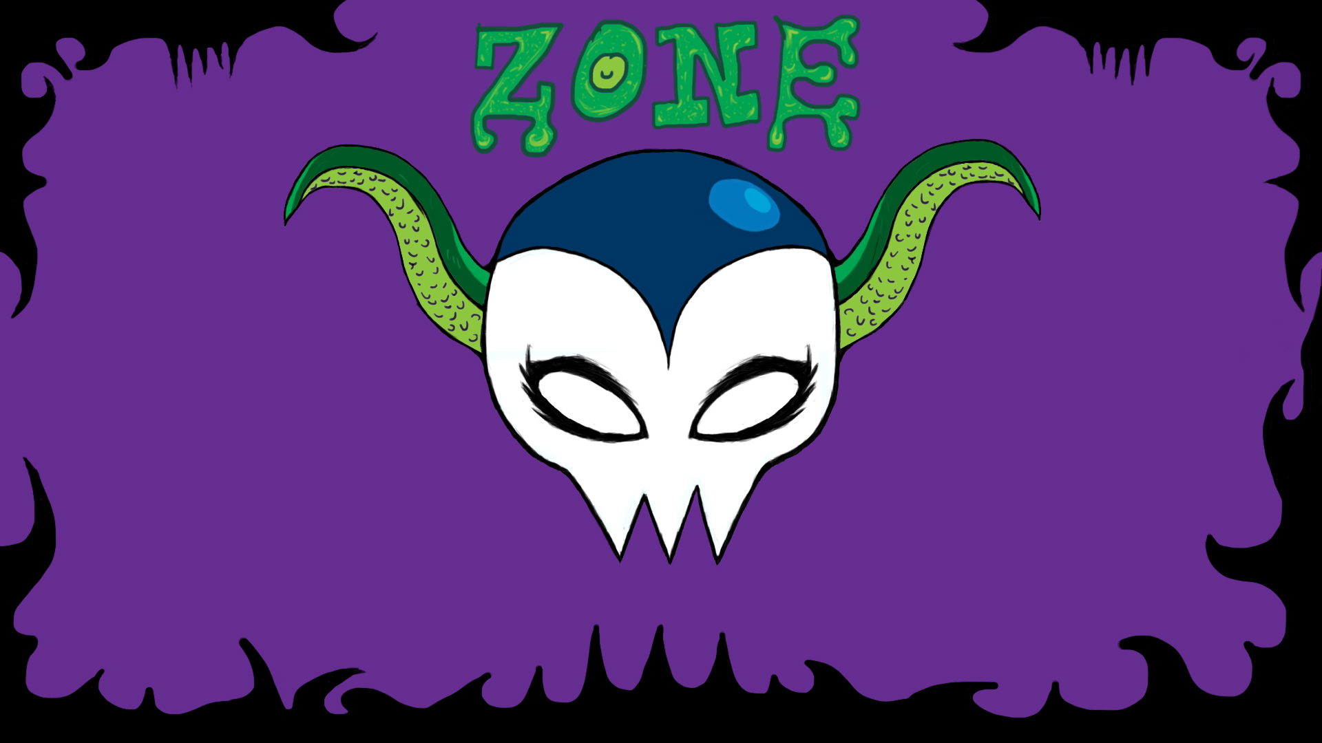 Welcome to the ZONE