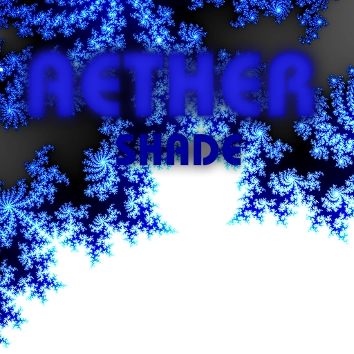 FrostSwerver