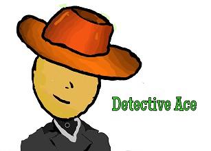 Detective Ace