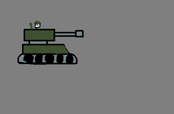 Panzer101