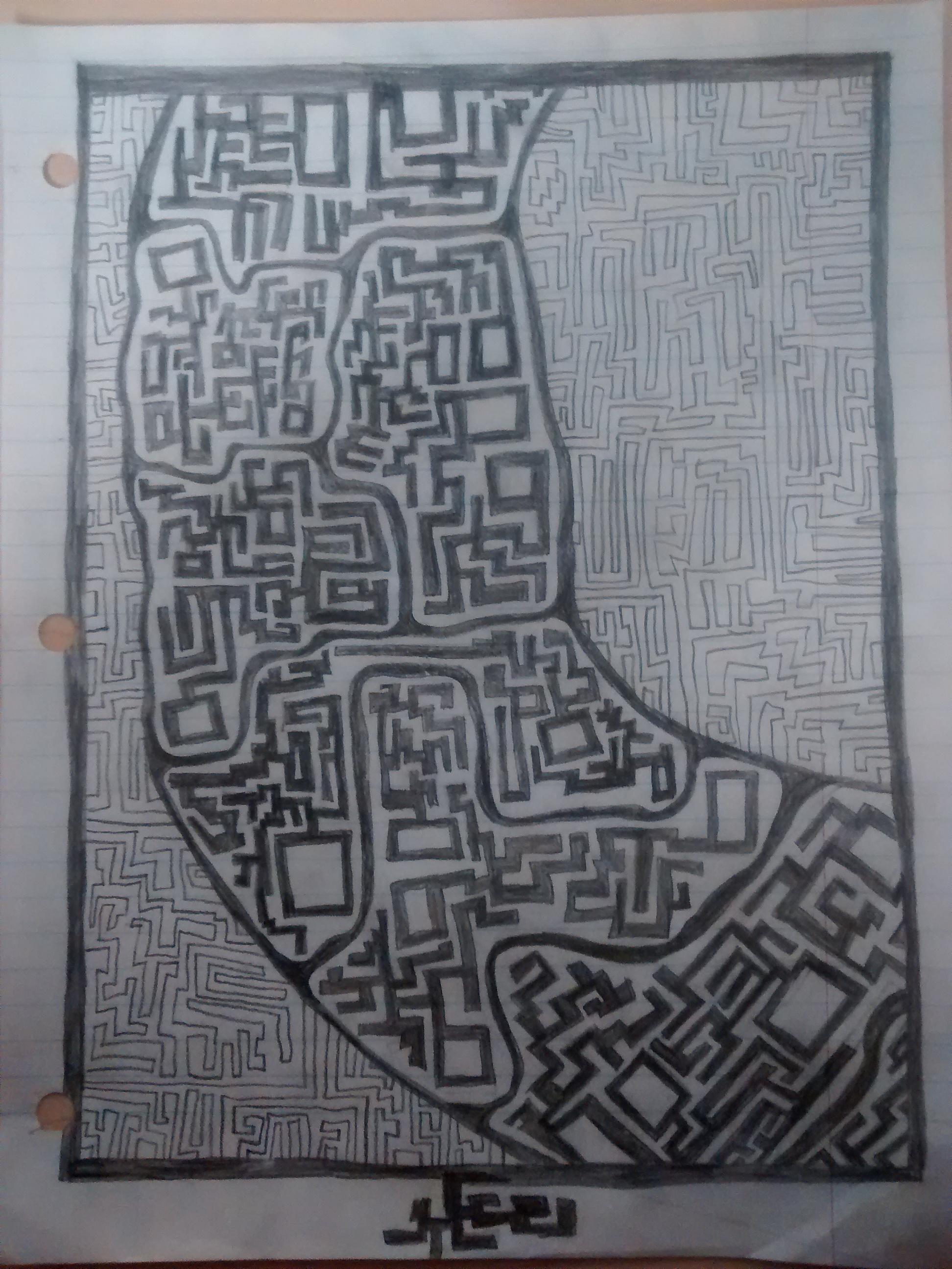 act of boredom 11