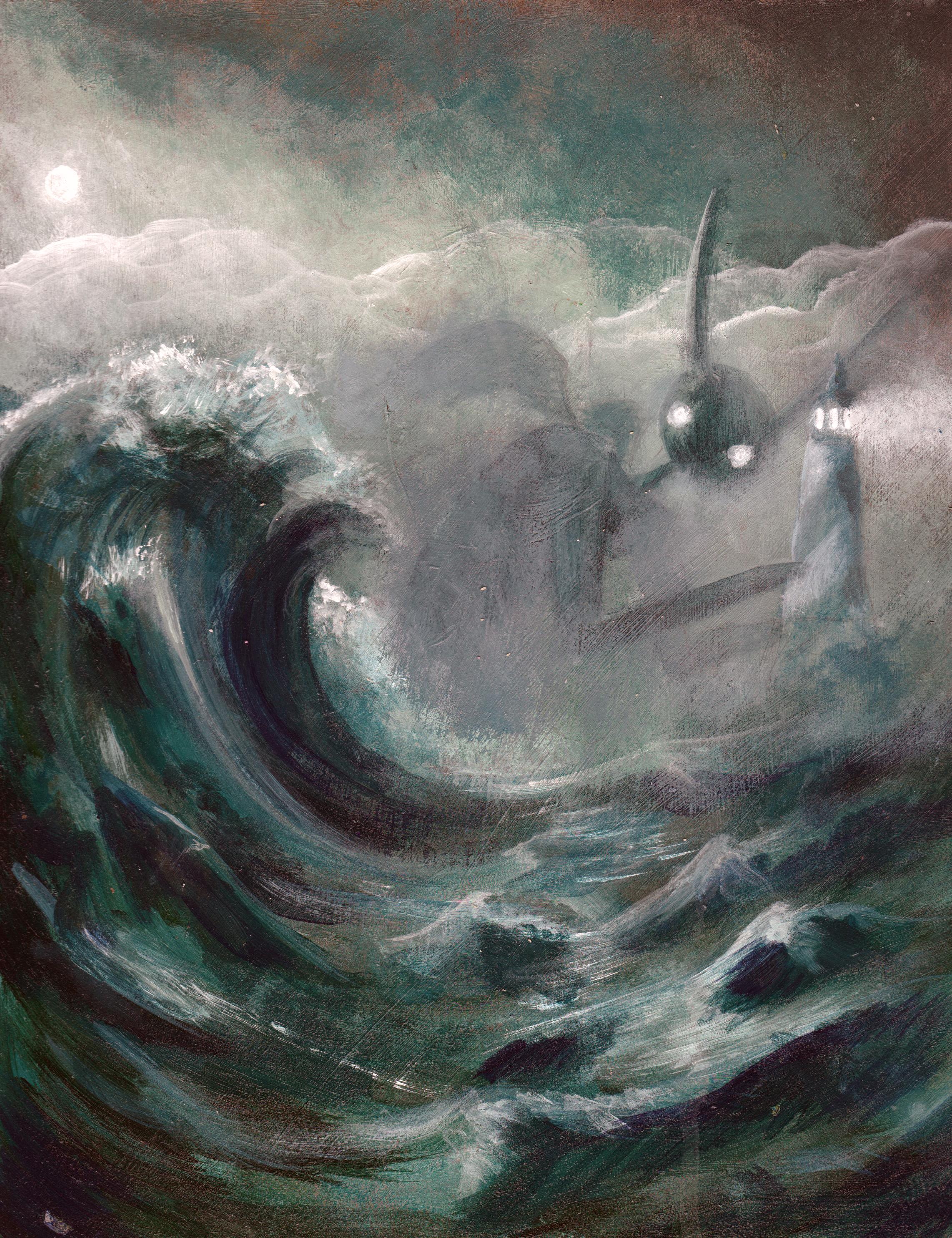 Tempestro