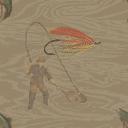 Gone Fishing