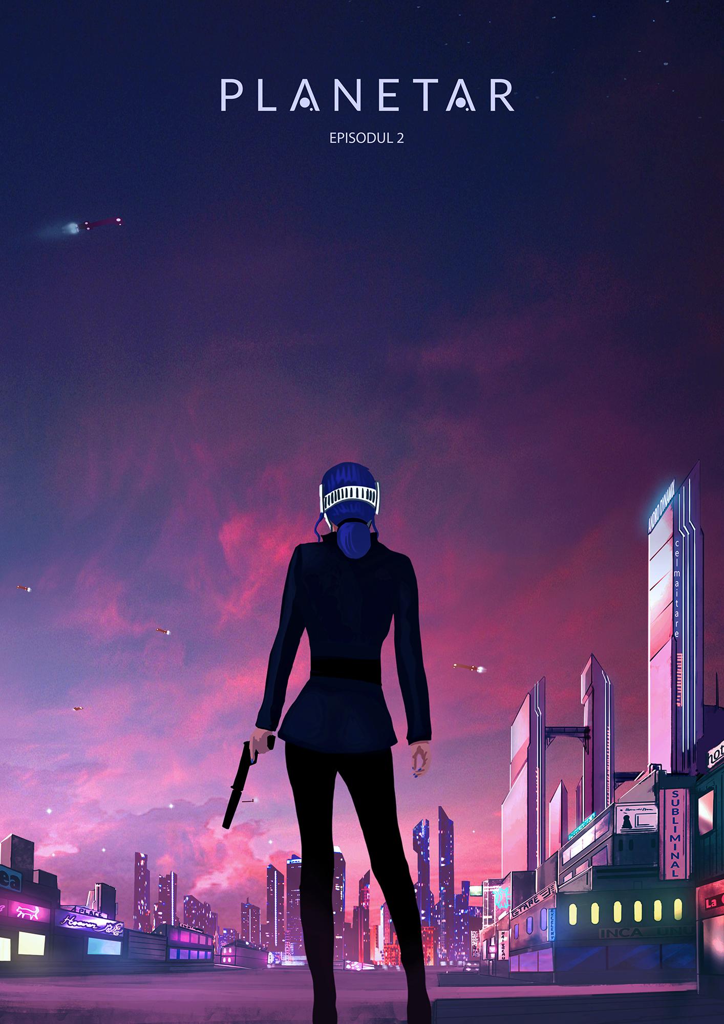 Planetar- poster2