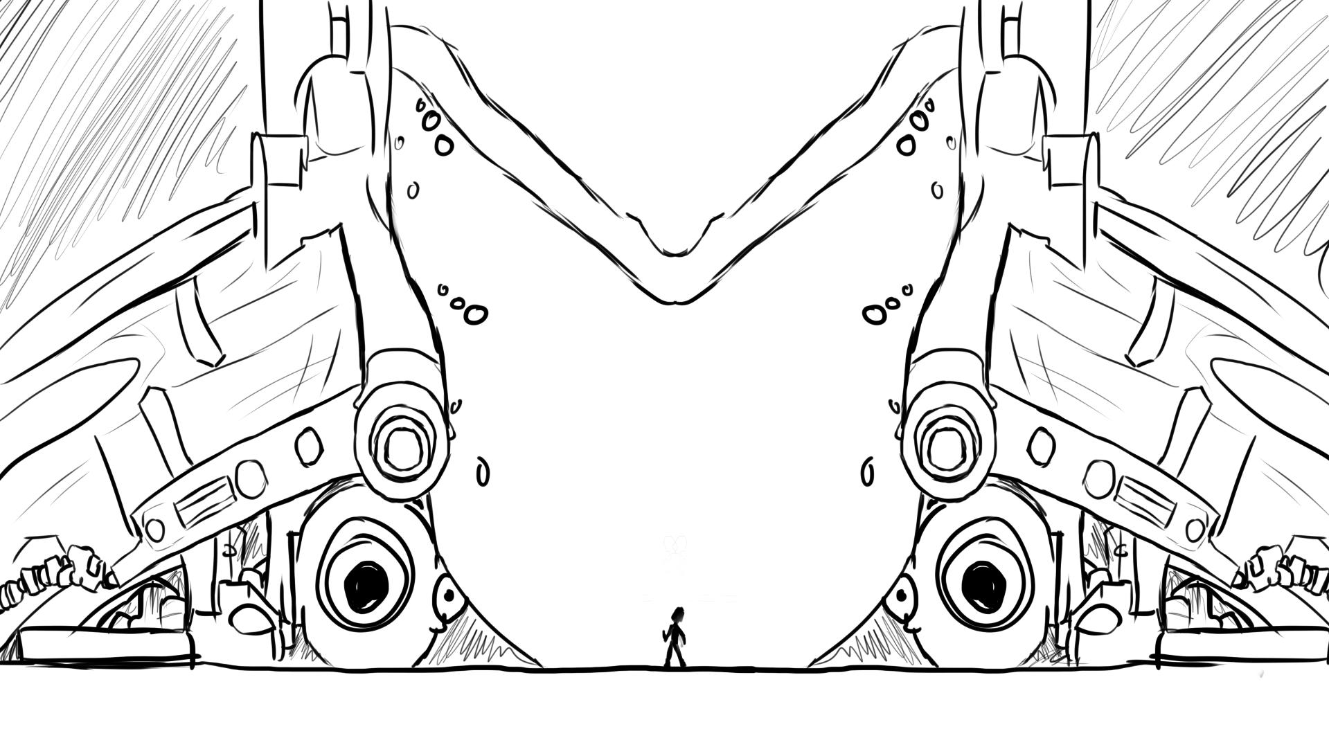 Astroboy_Wallpaper