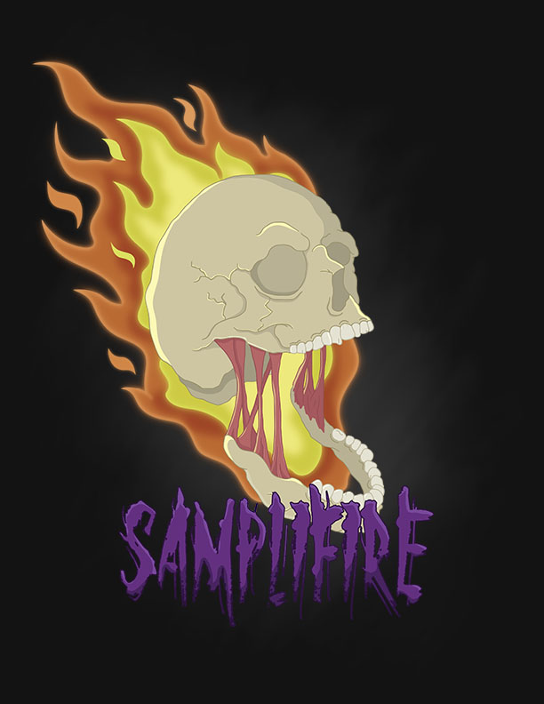 SampliFire