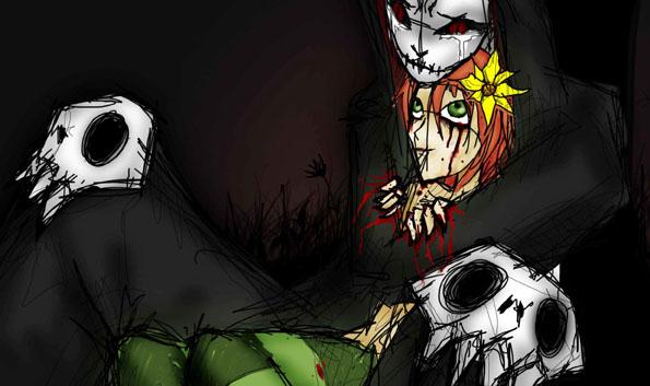 Death's Spring
