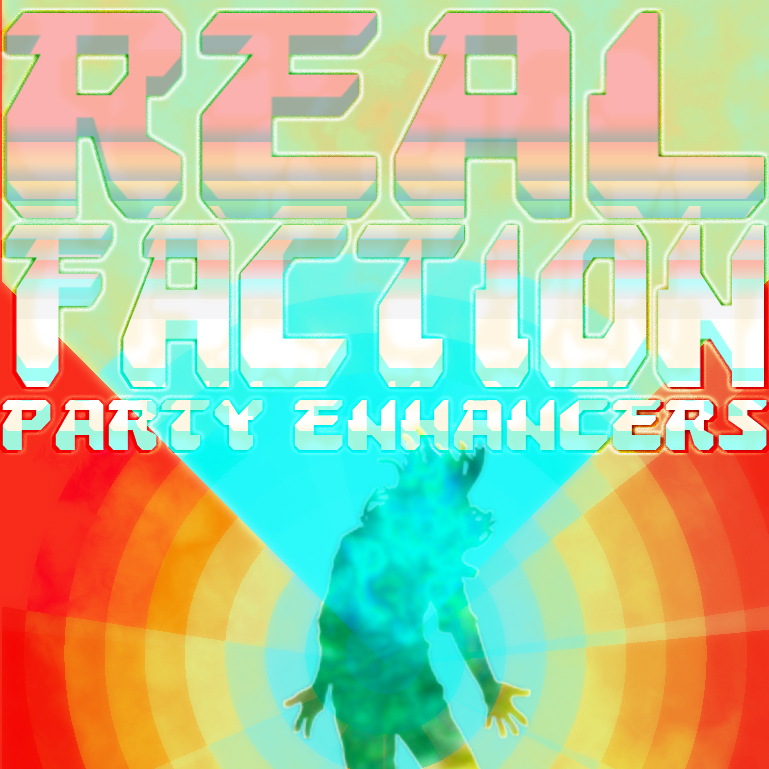 Real Faction