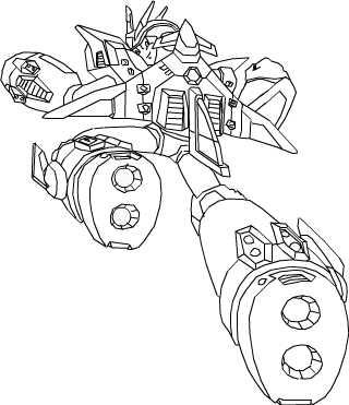 X ultimate armor