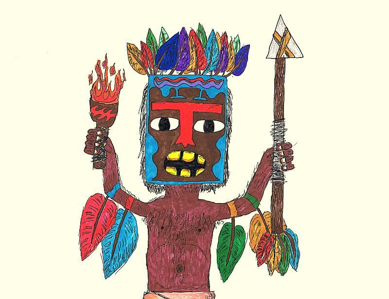Wakiki The Tiki