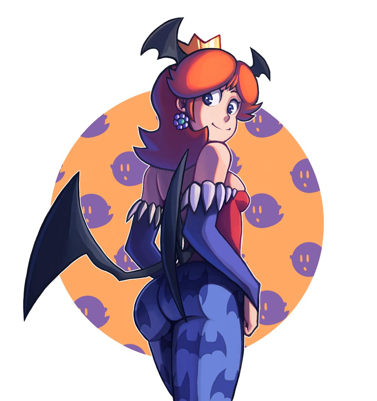 Daisy Lilith