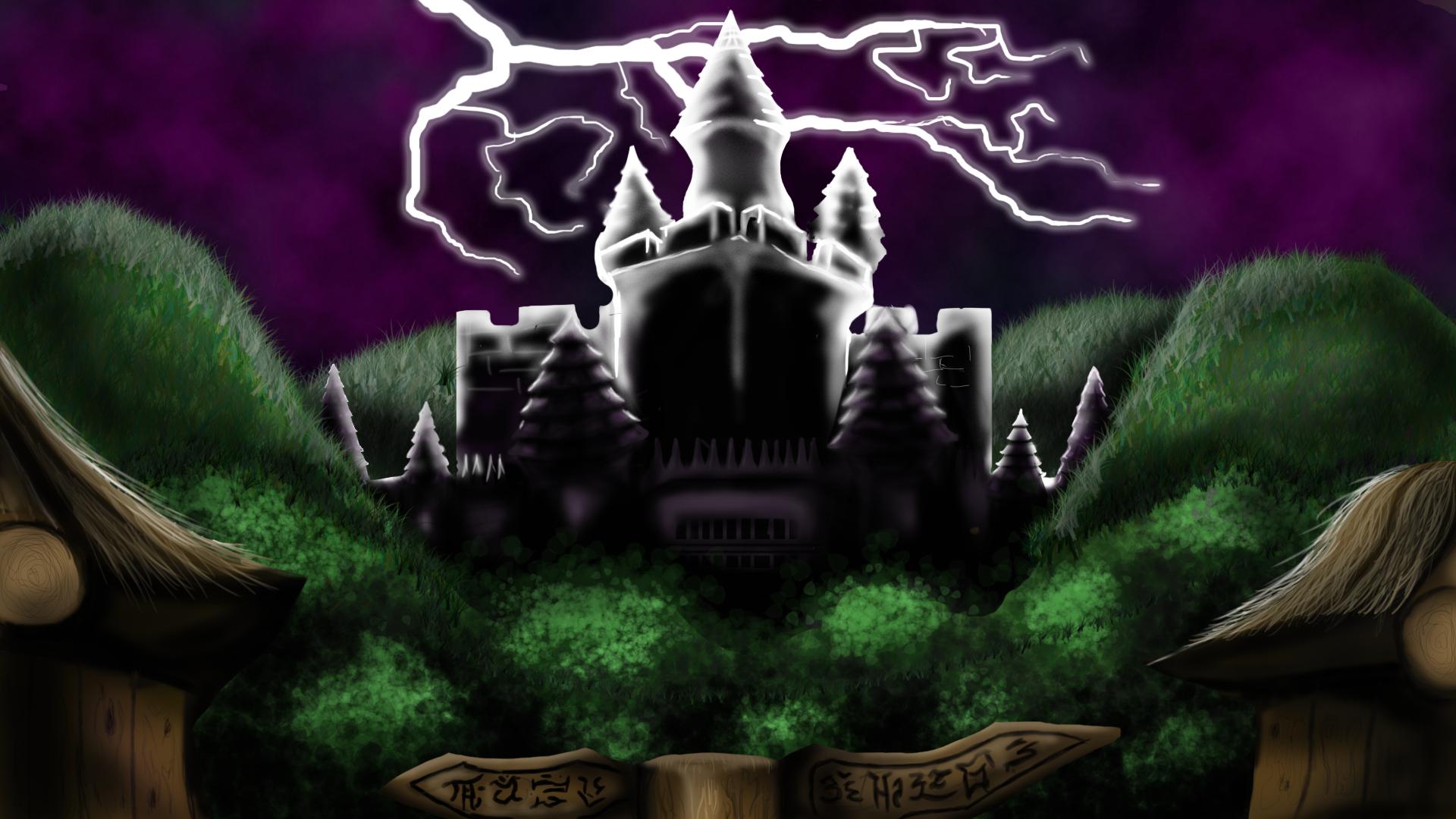 Castle Madness