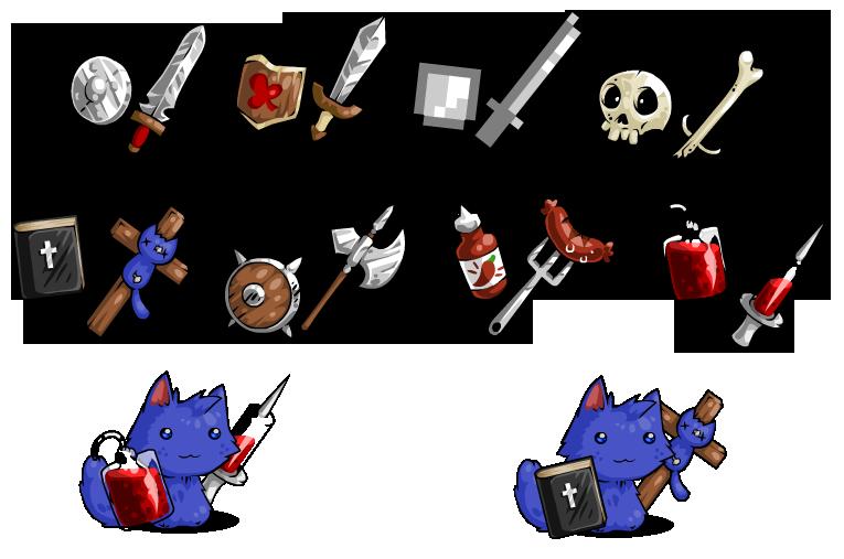 EBF5 Cat Toys 1