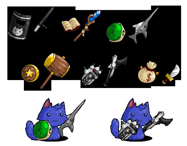EBF5 Cat Toys 3