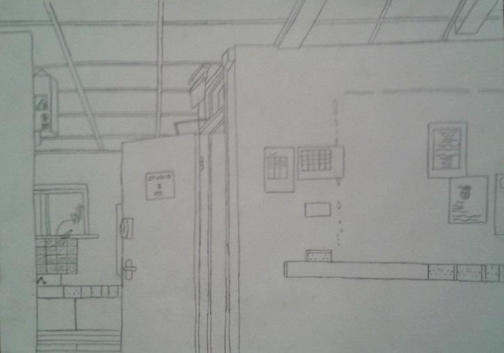 College Studio