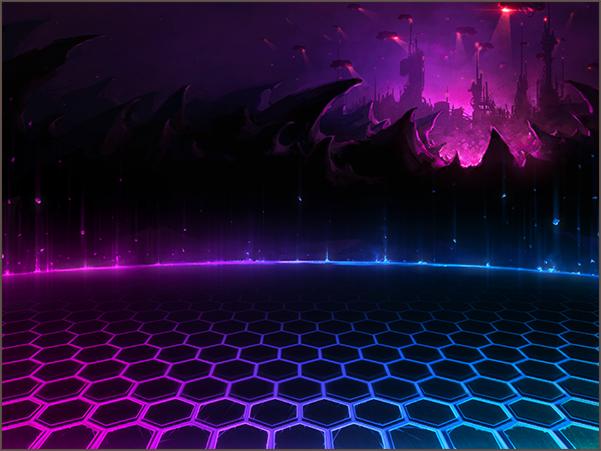 Kazooloo's Portal
