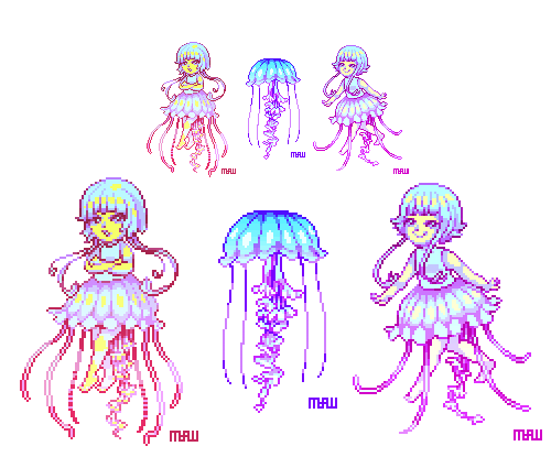 jelly pals