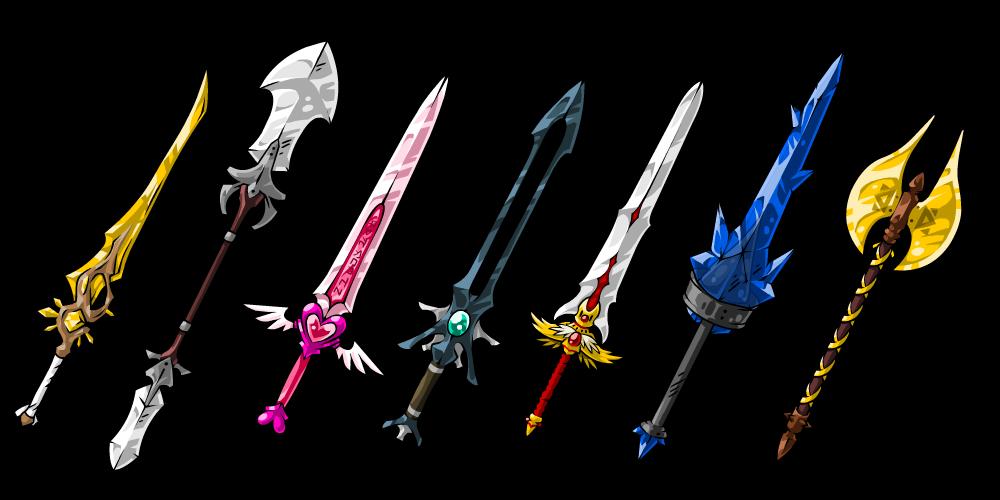 EBF5 Swords 2