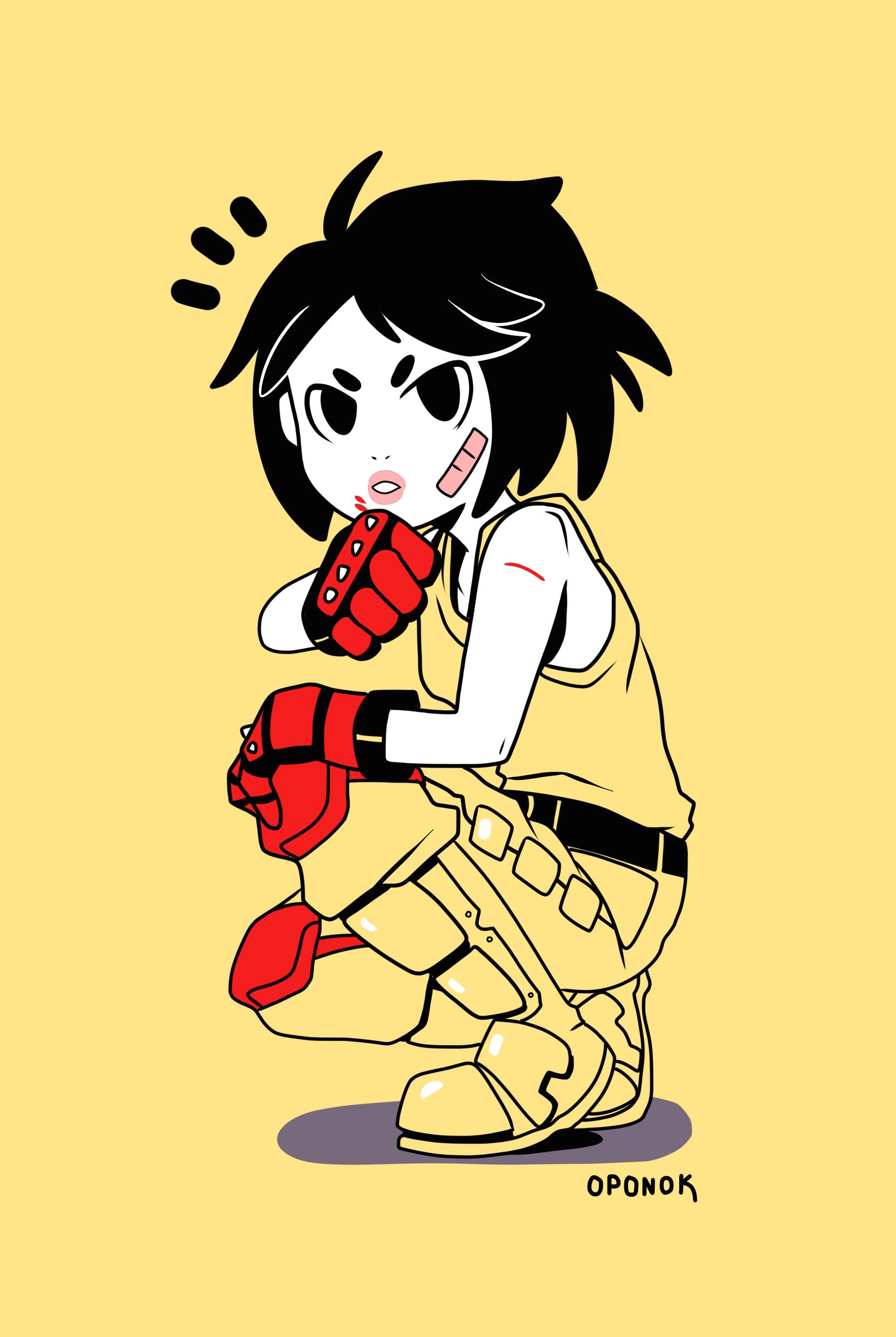 Akira Kazama