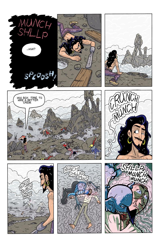 Monster Lands pg.58
