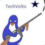 TechVoltic's profile pic