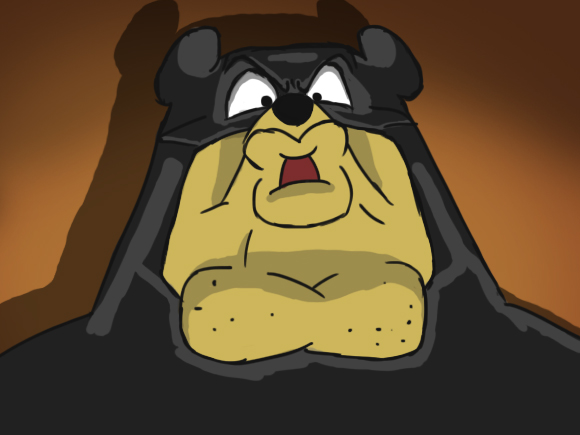 BatPooh
