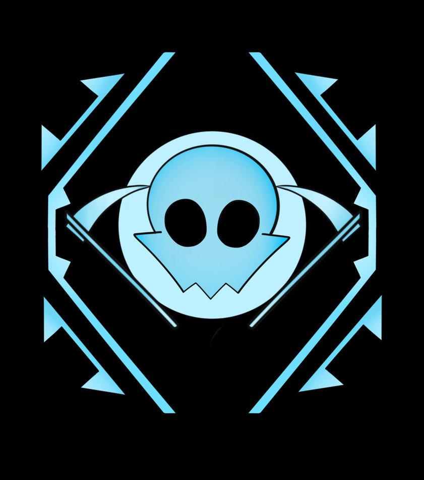 Death Legion Emblem