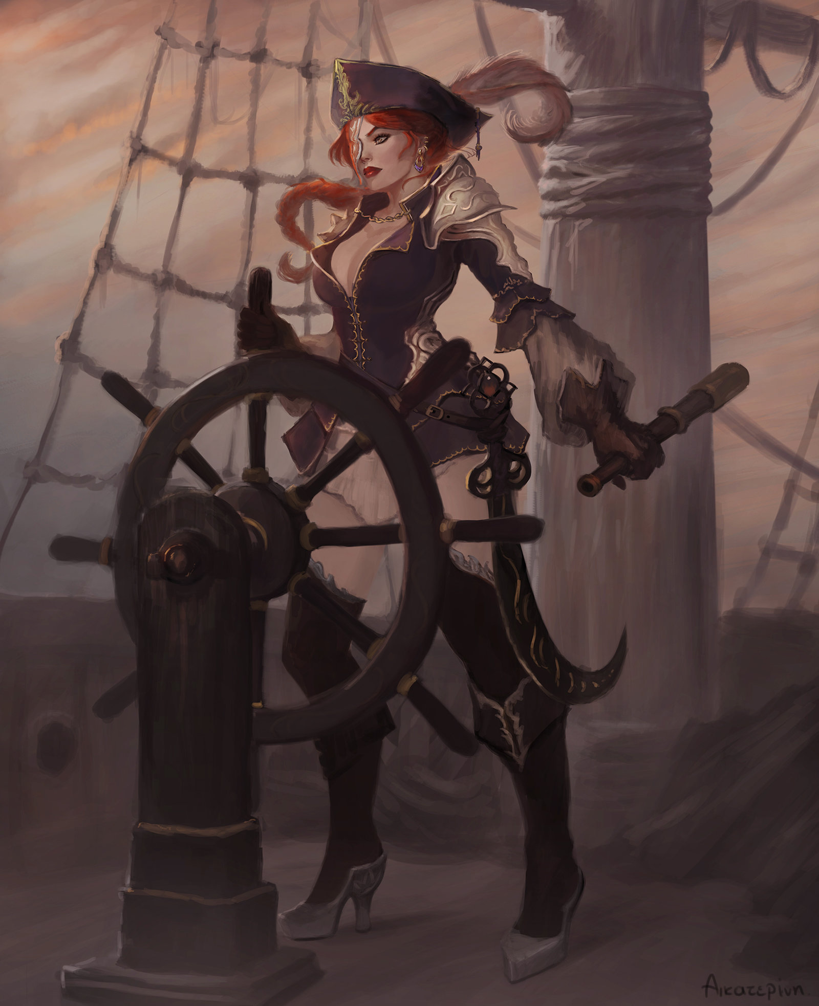 C_pirate