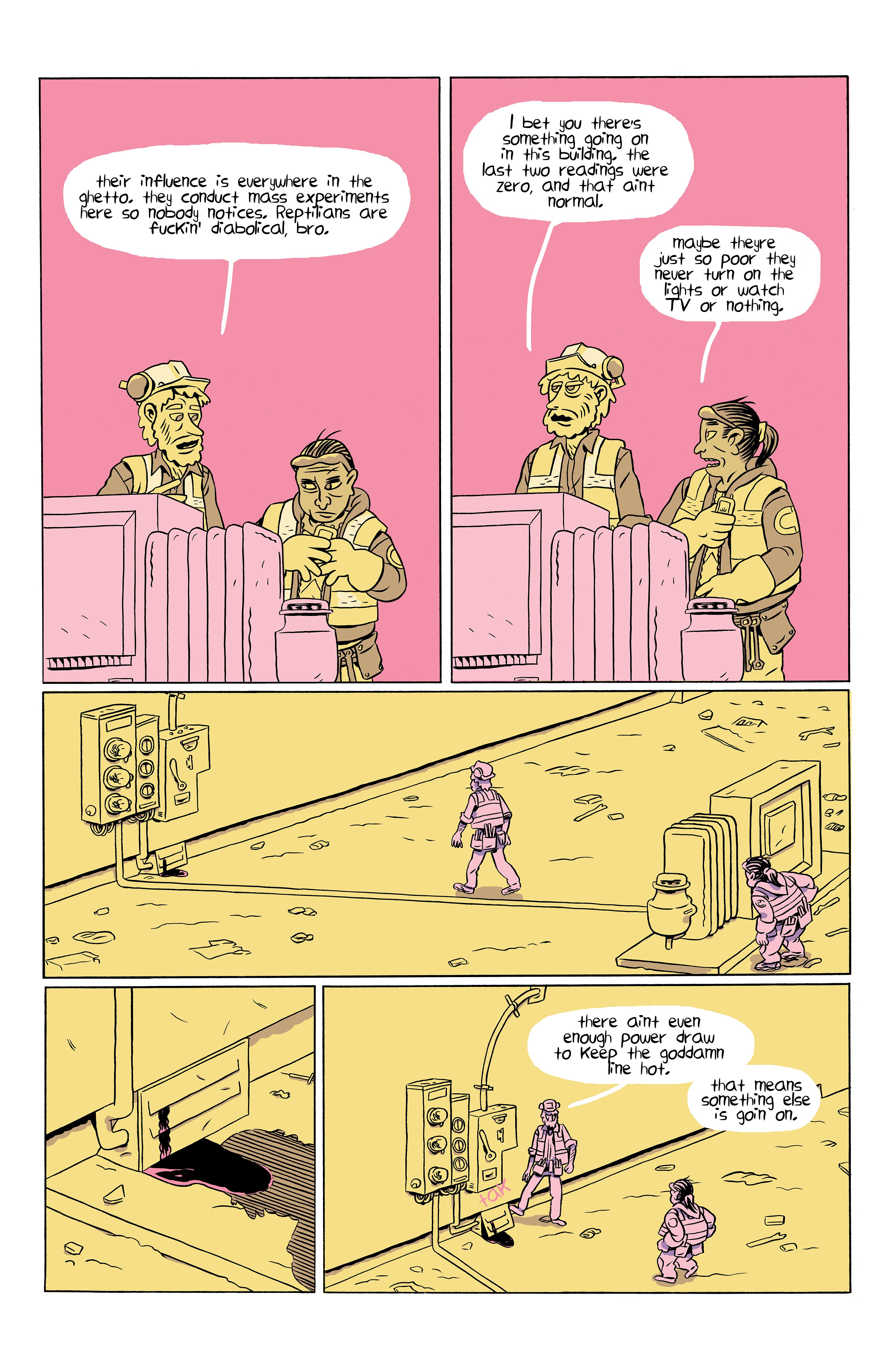 Bttmfdrs pg 2