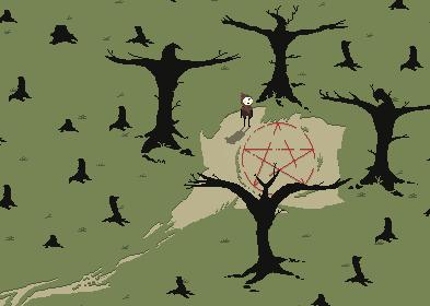 Trees Of Loss