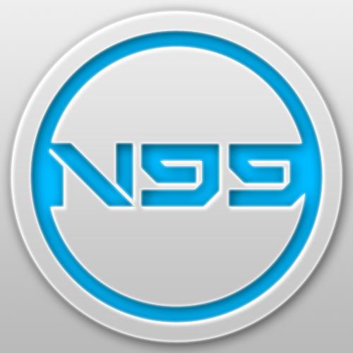 New Logo (2016)