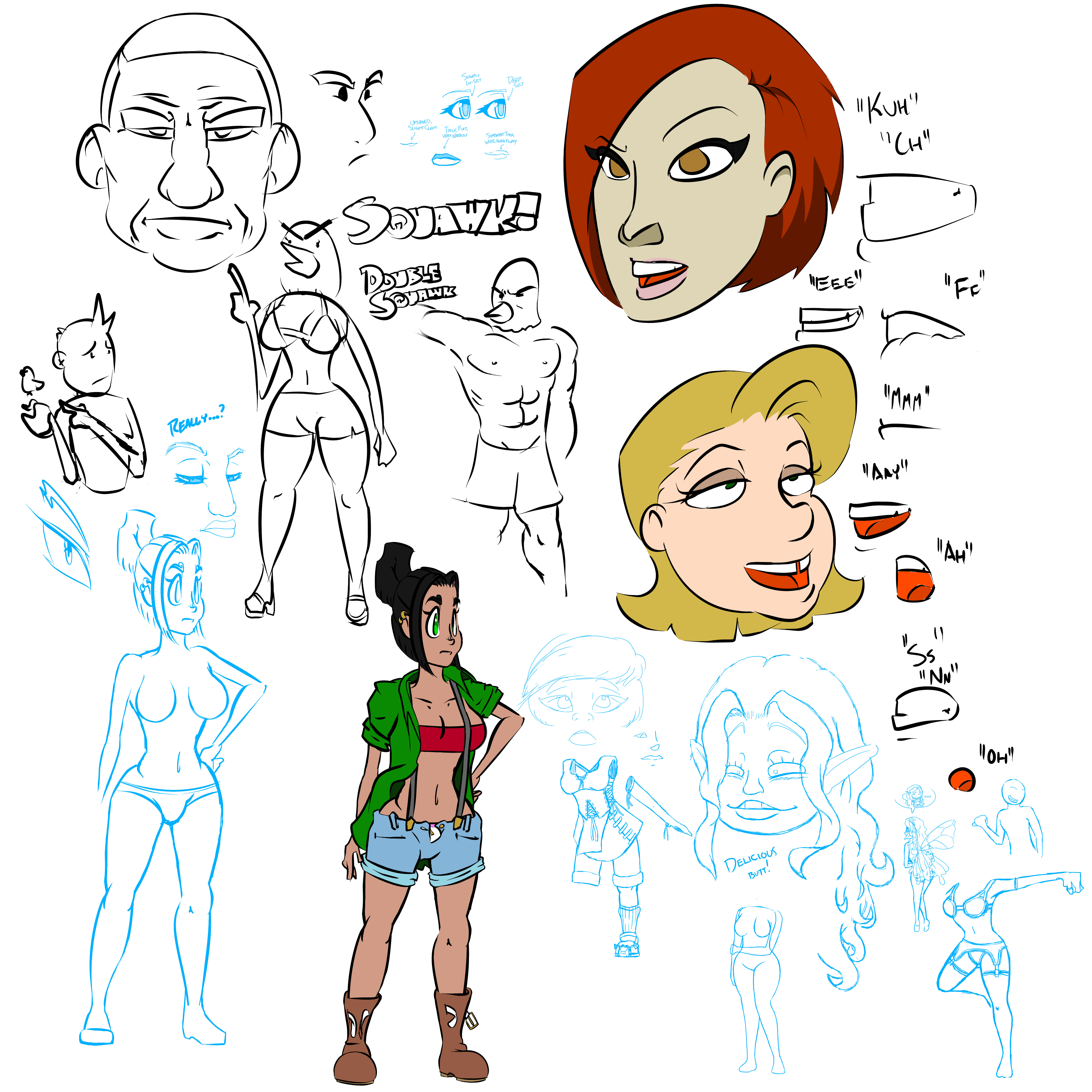VH Sketch Sheet Apr2016