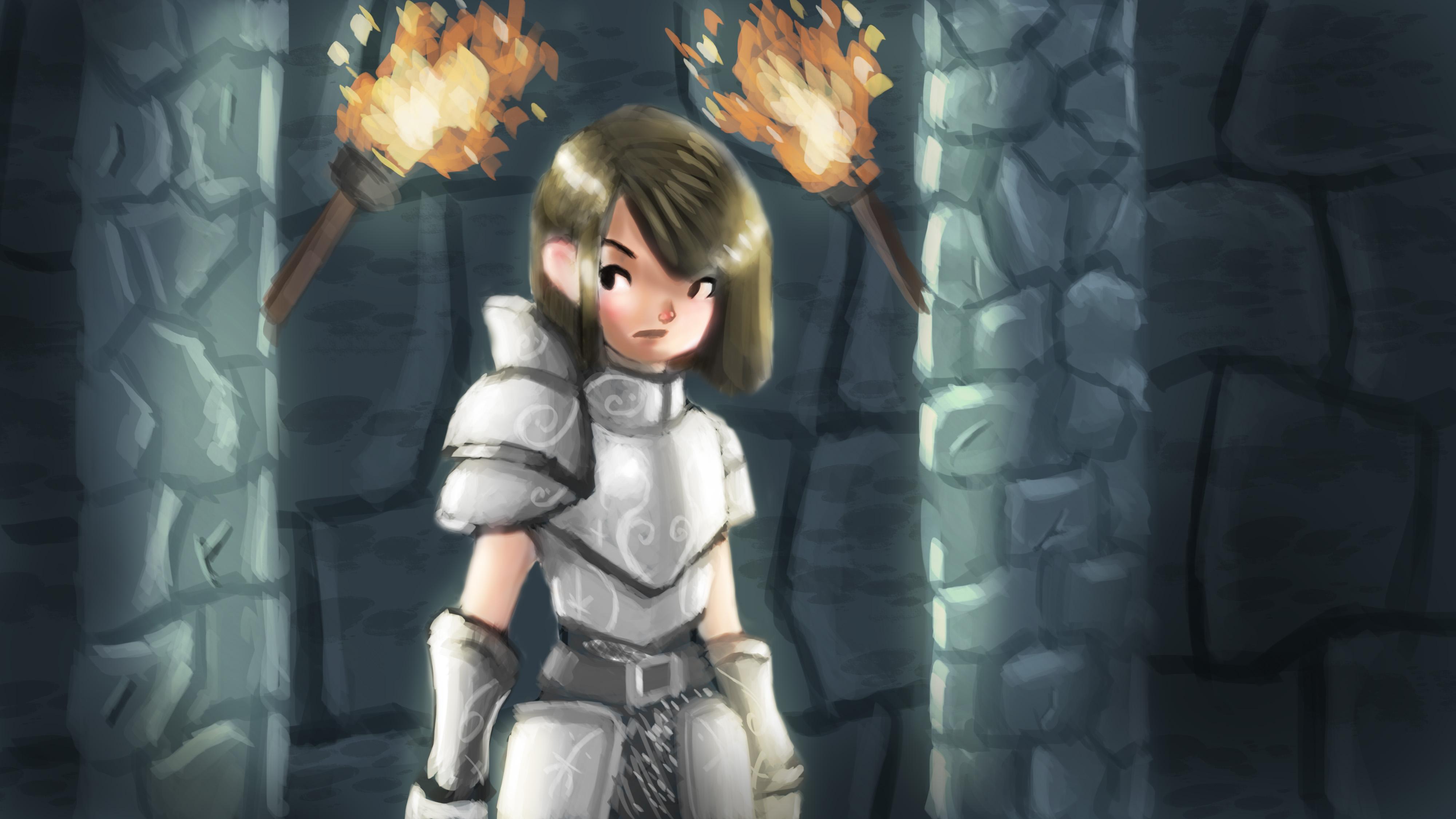 224_dungeon