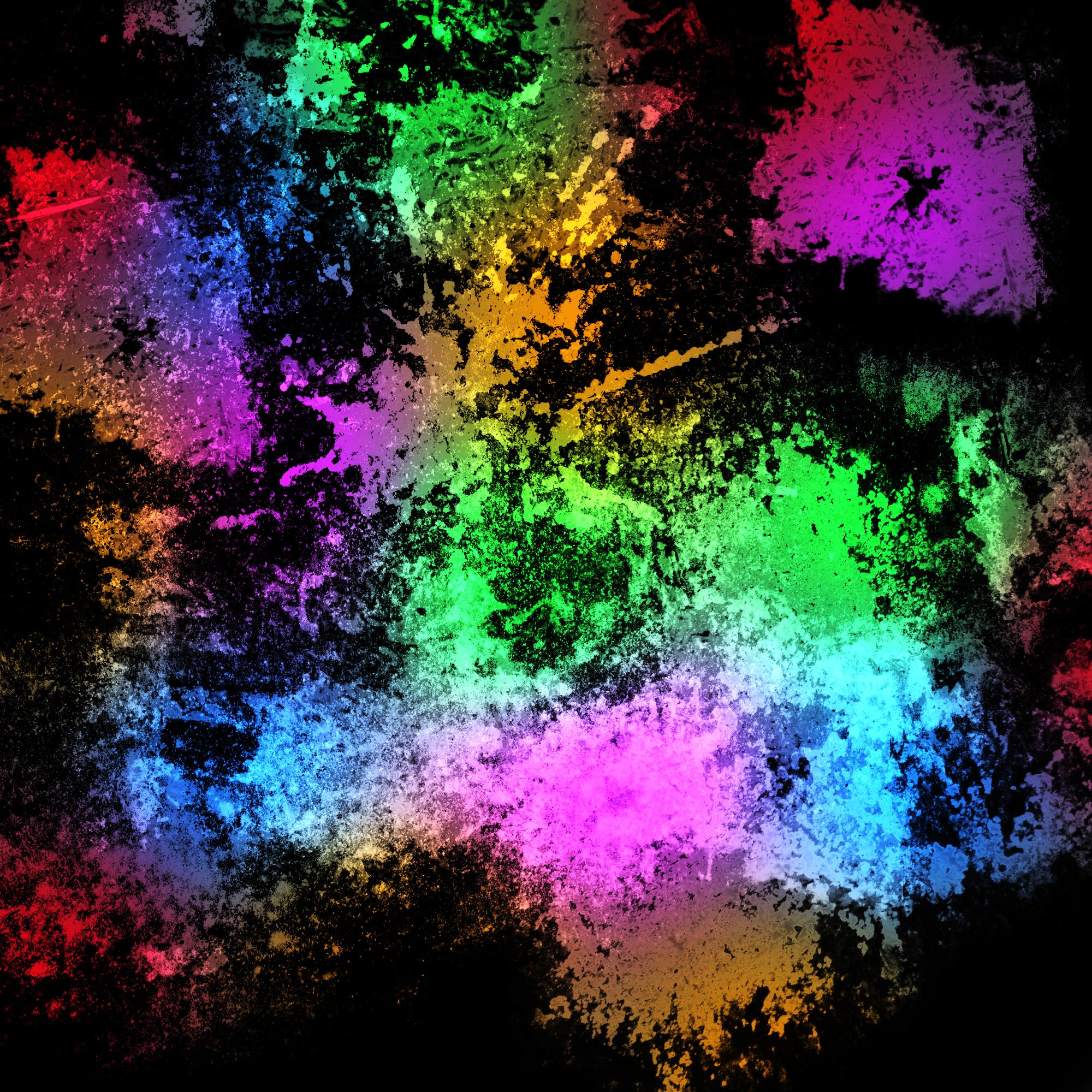 neon grafitti stuff (2000x2000)