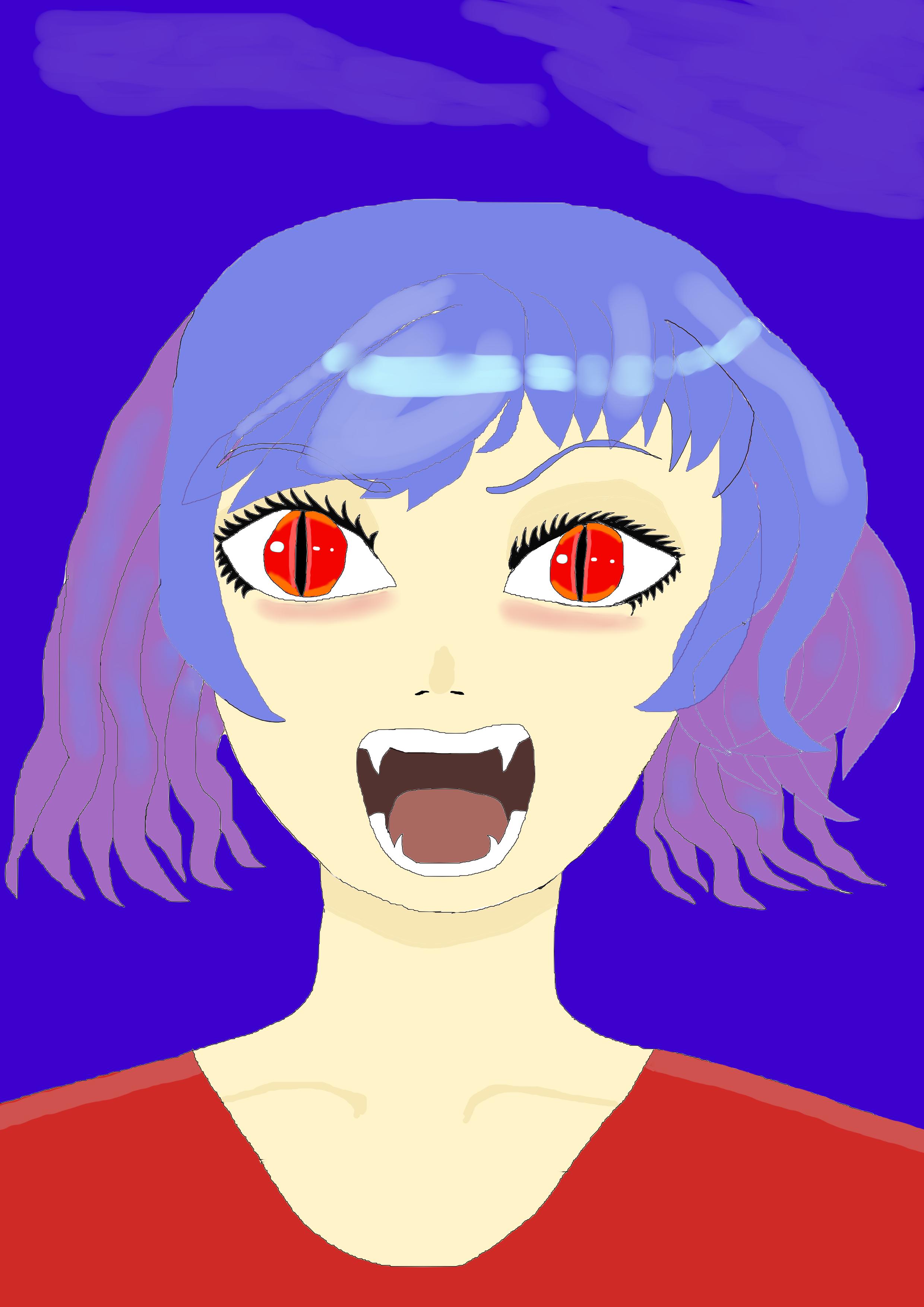 Animegirl8