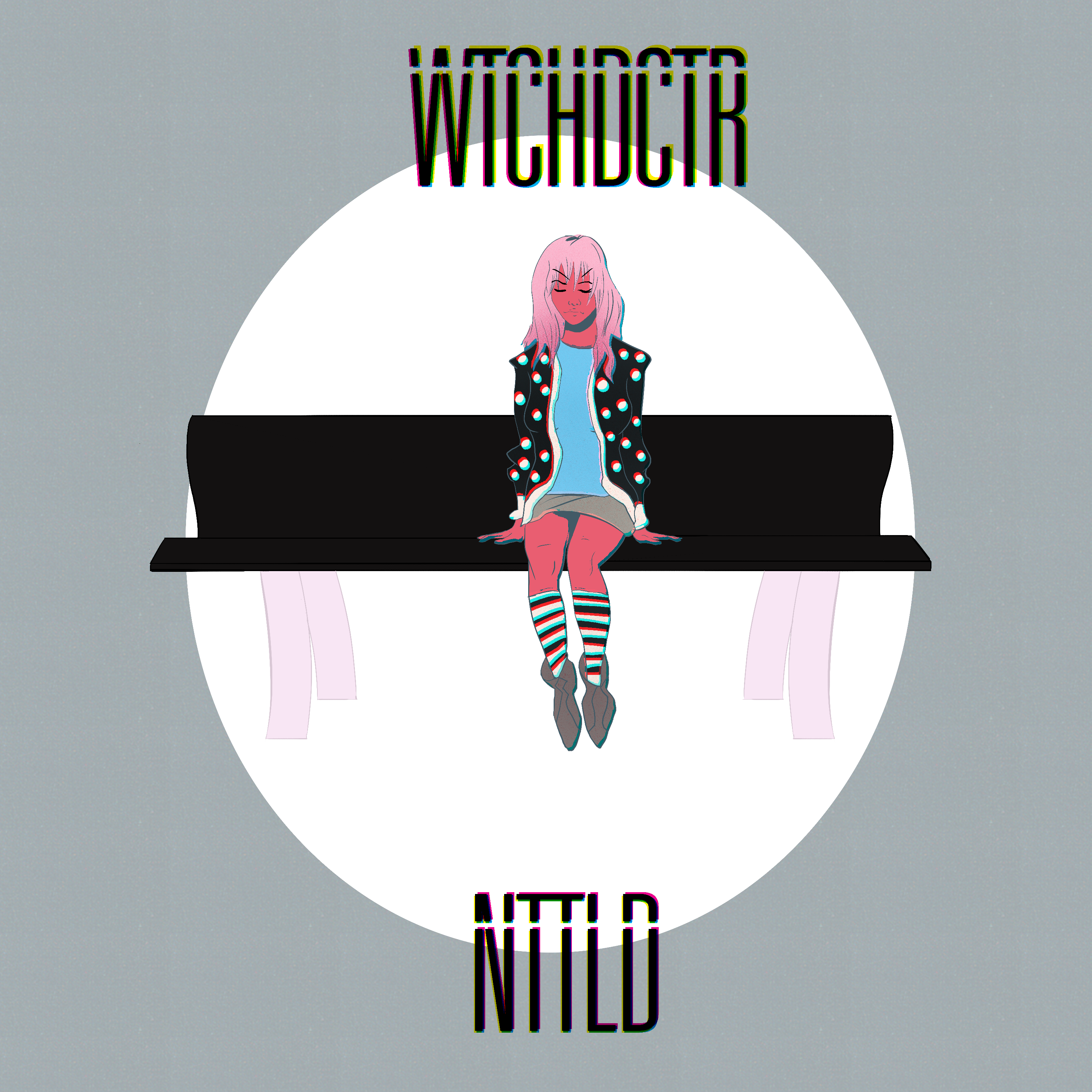 WTCHDCTR cover