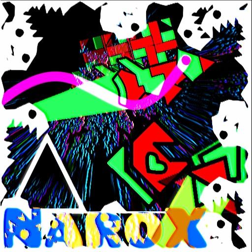 NaroX 2