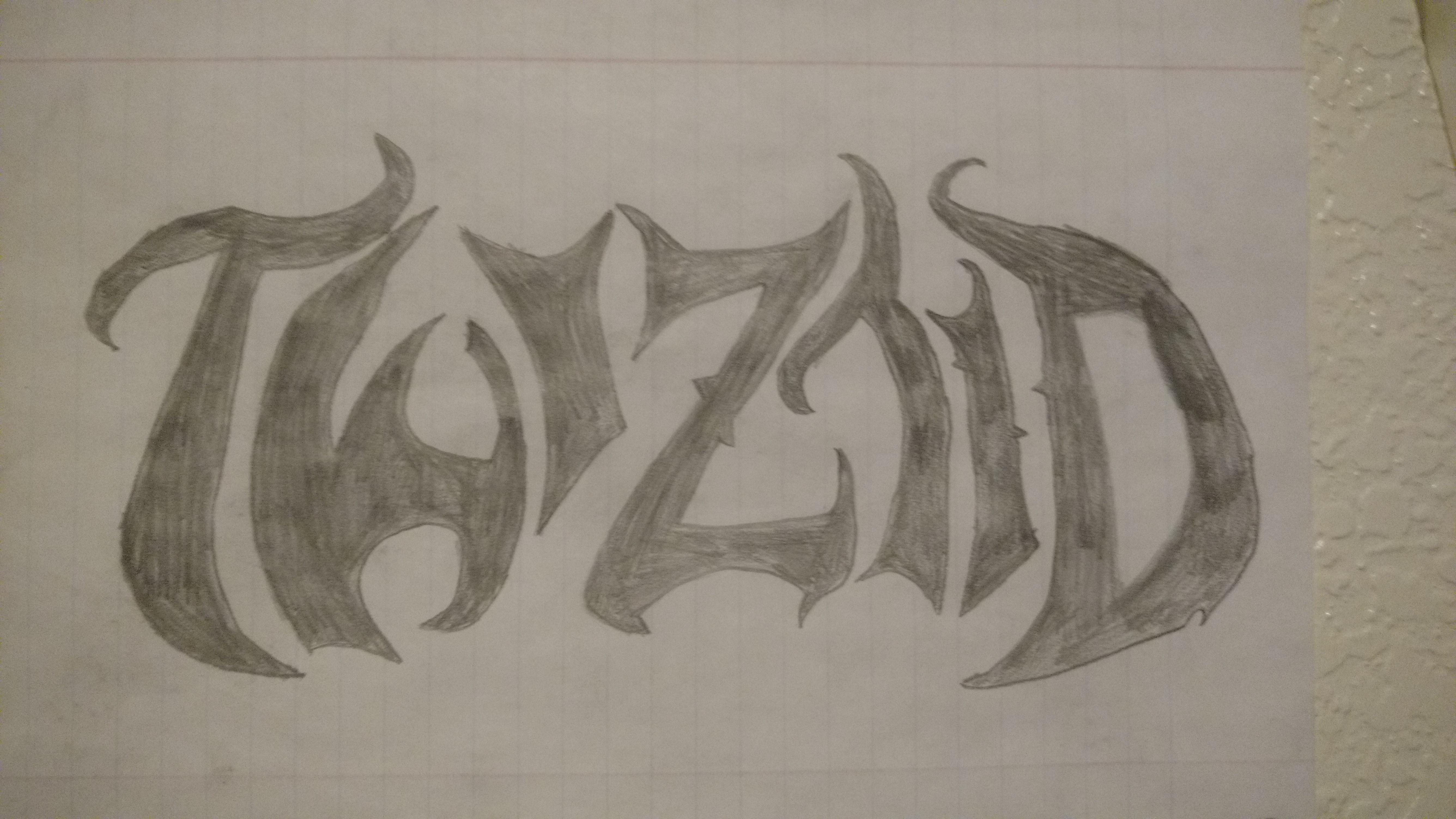 twiztid logo