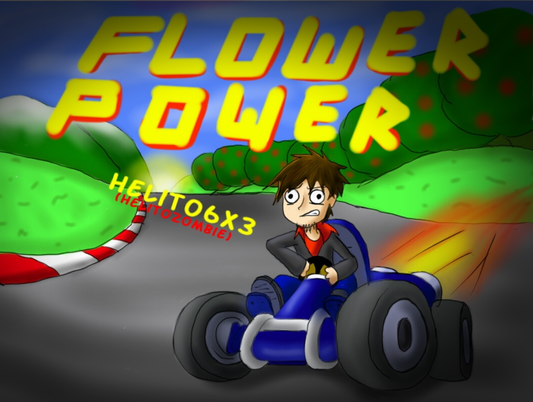 flowe power (helito6x3)