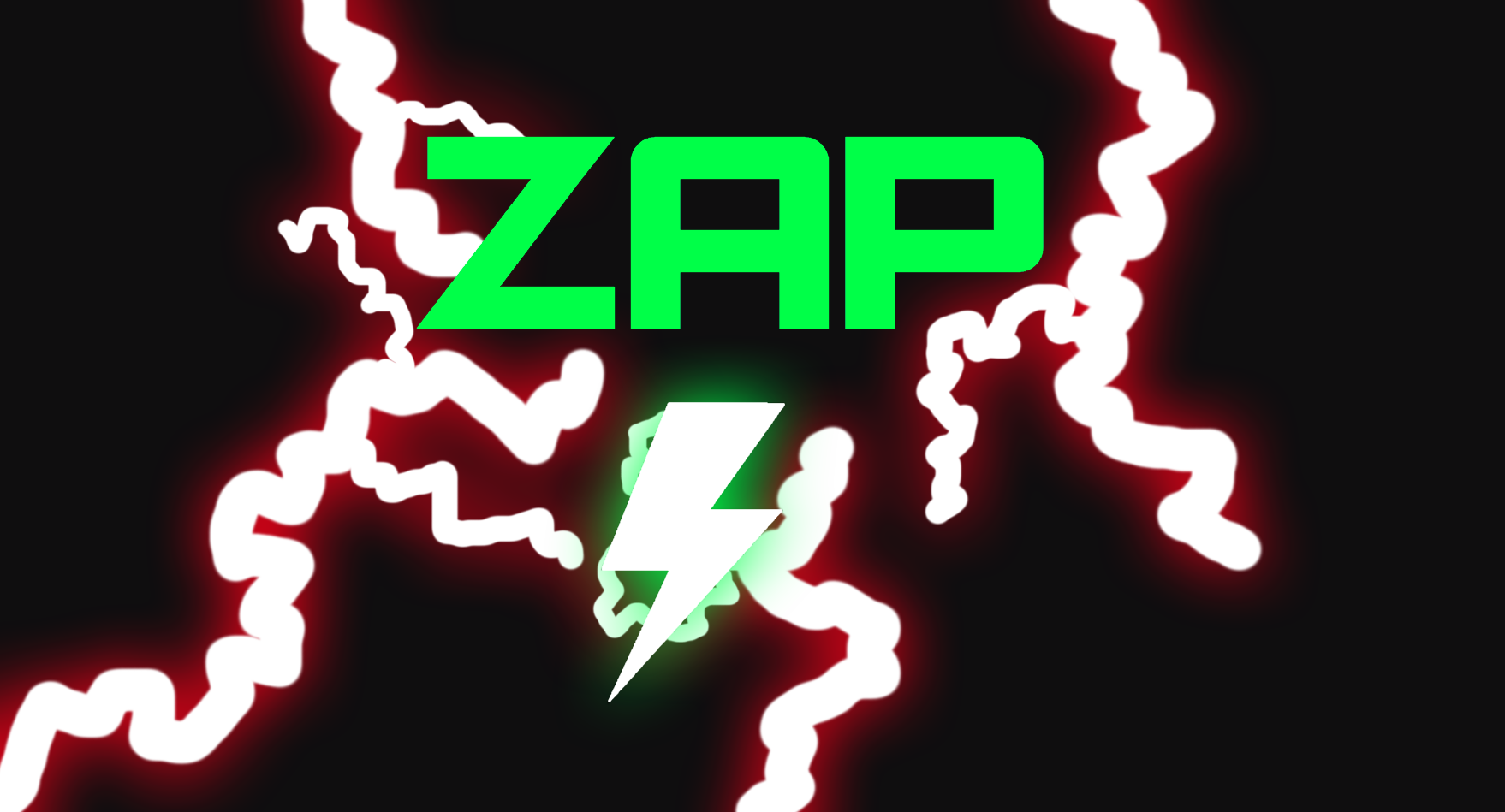 The Zapper
