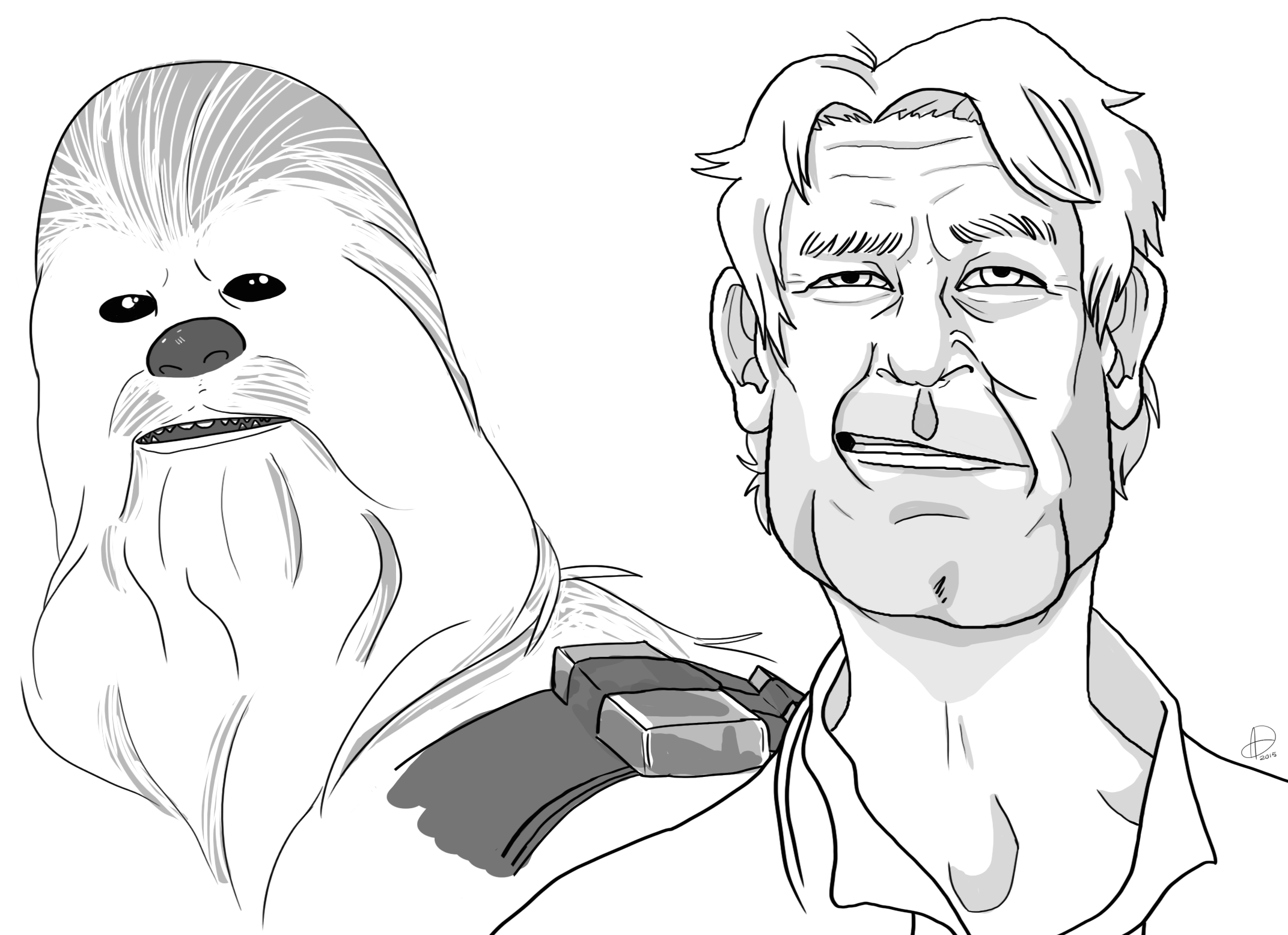 Han and Chew