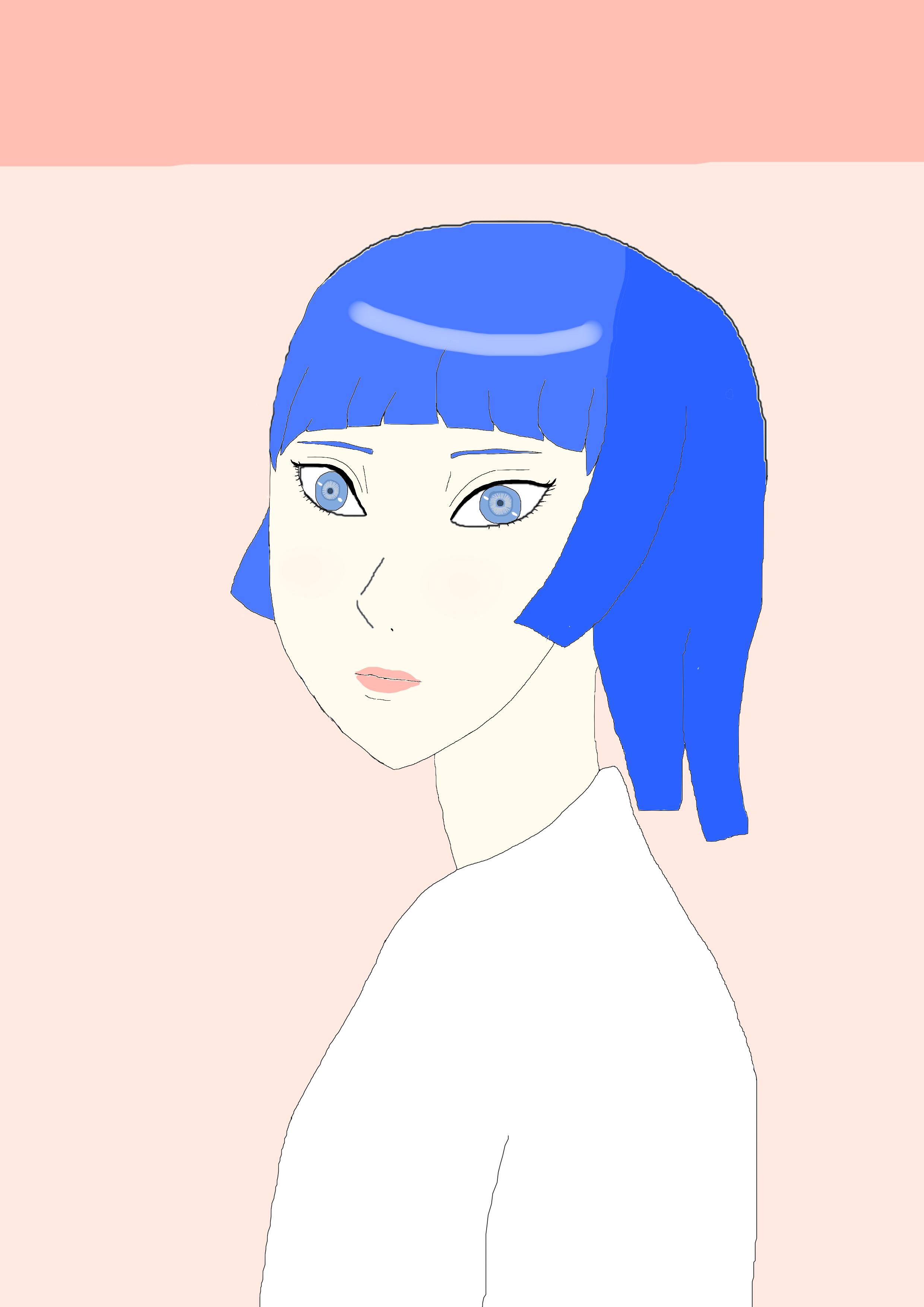 Animegirl19