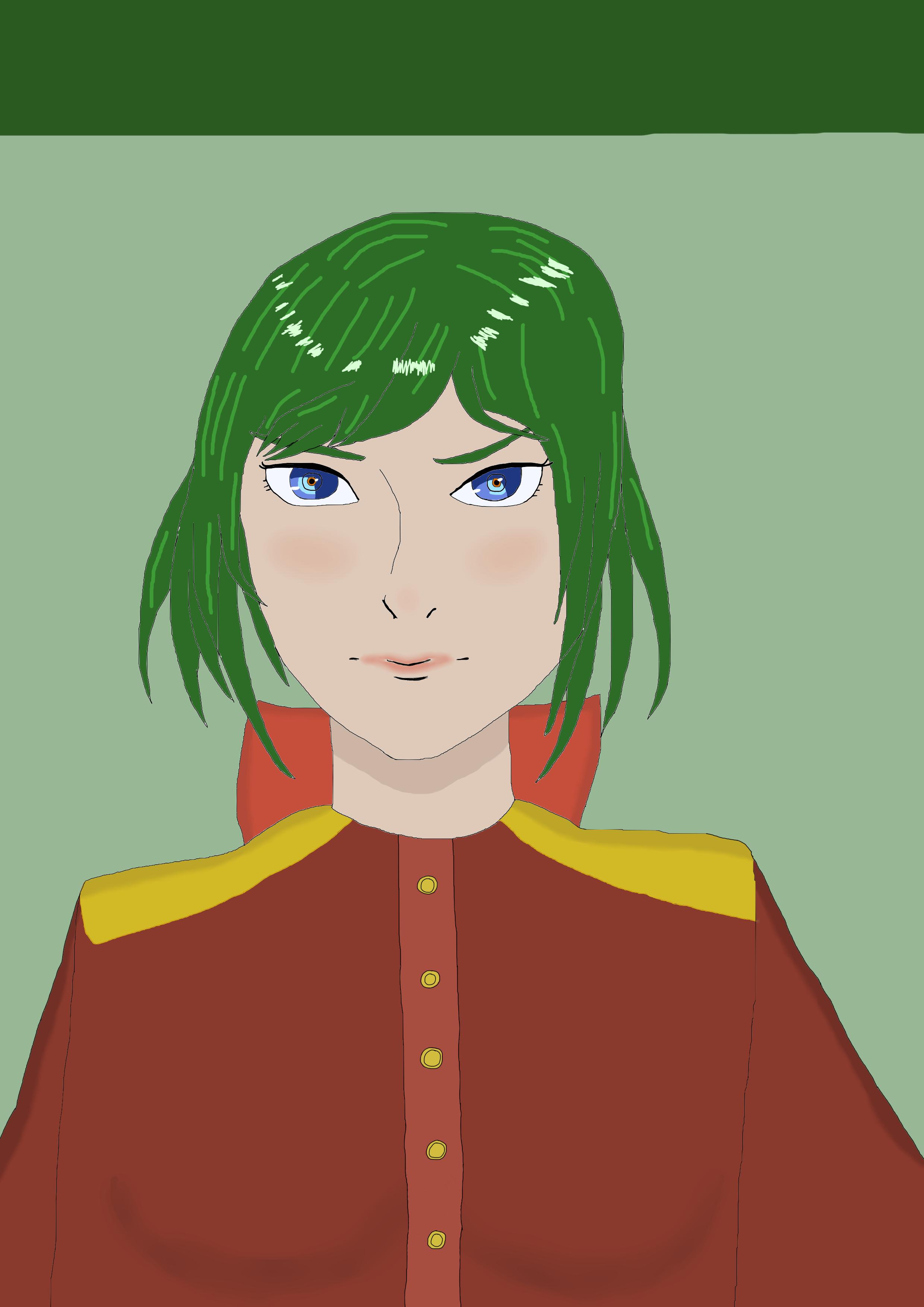 Animegirl21
