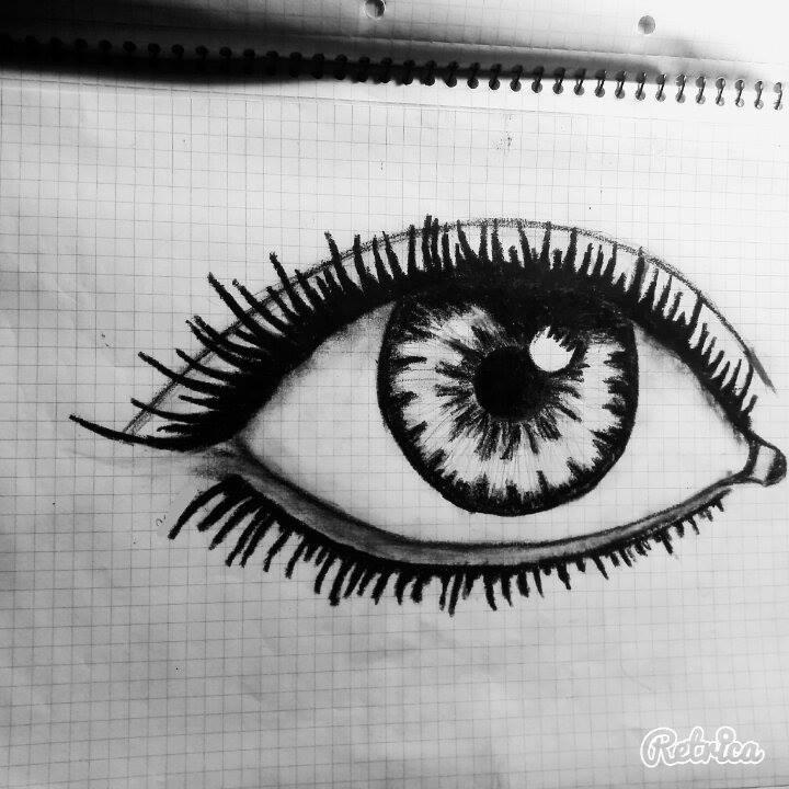 Eye~ Kira