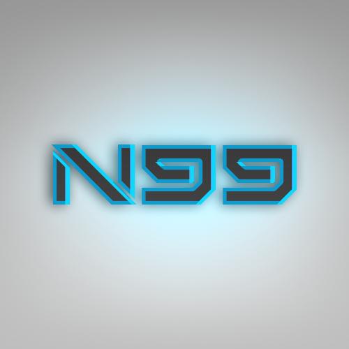 NewLogo2016