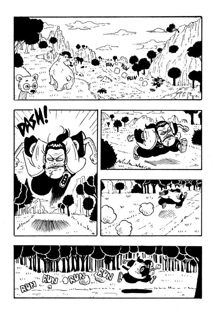 Tobudasai - chapter 1 - page 2