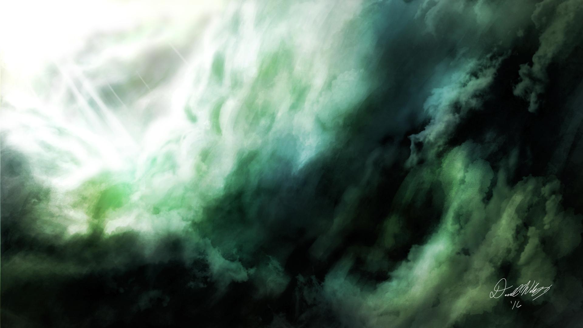 Medit's Sky