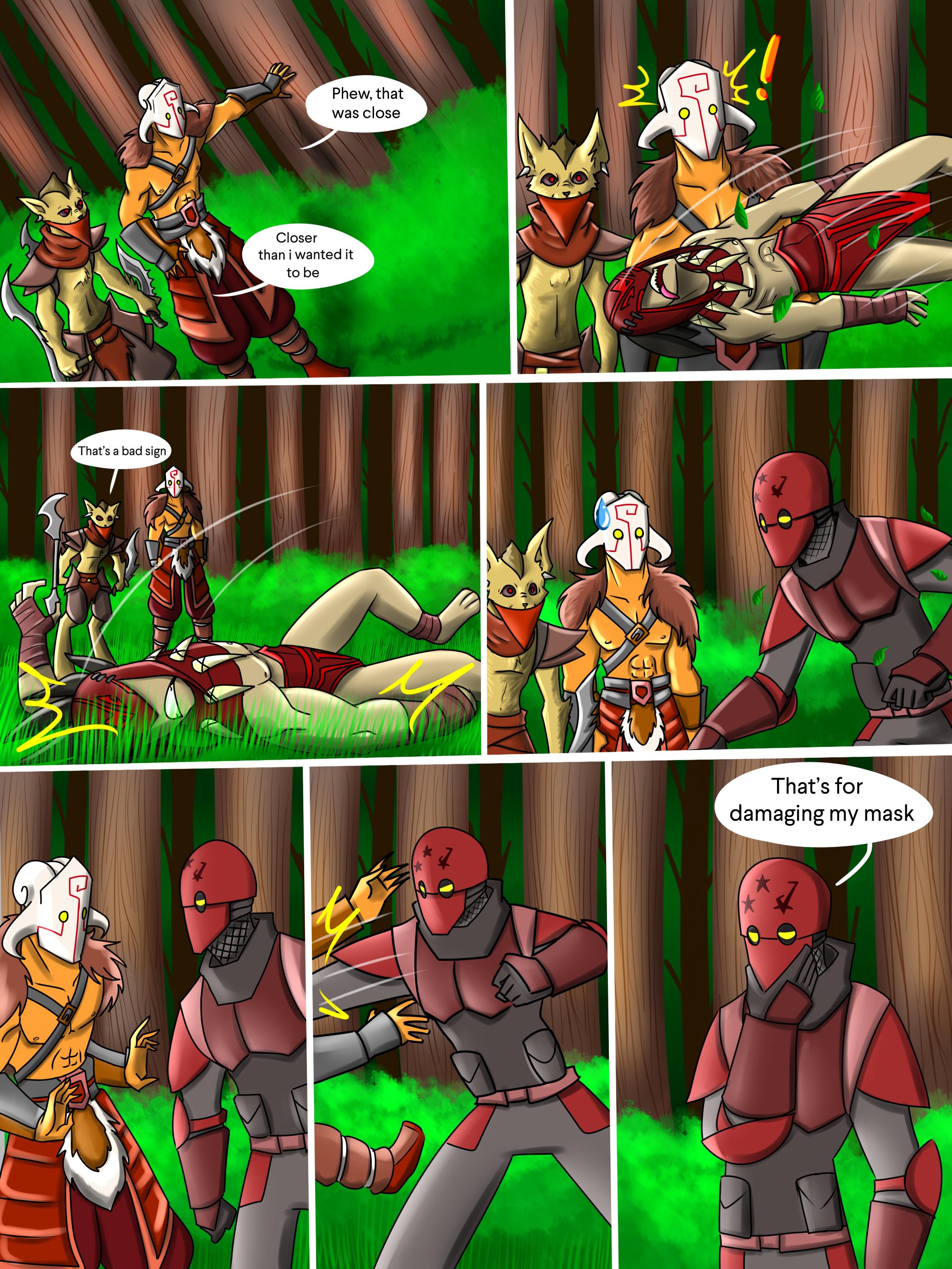 Nox C1 Page 12